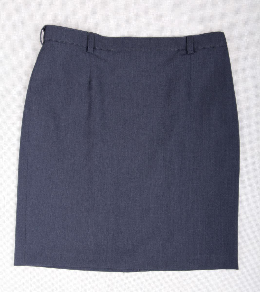 047ee558 Spodnie, spódnice - Służba więzienna